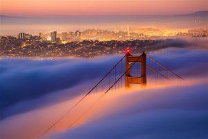 San Francisco marketing company