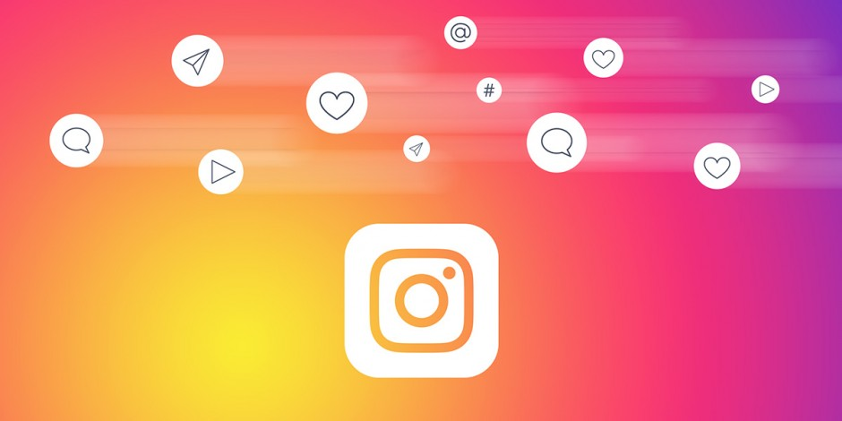 instagram marketing services agency