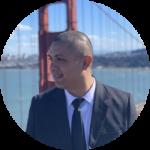 lorenzo gutierrez digital marketing consultant