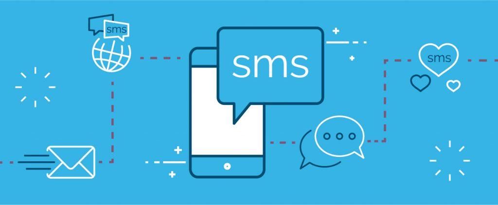 sms marketing for startups