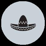 Hispanic marketing agency (3)