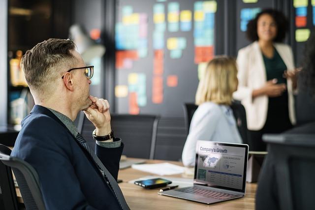 Servicios de la empresa de marketing digital