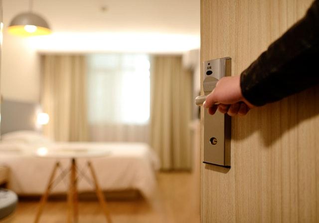 basic concepts of hospitality marketing