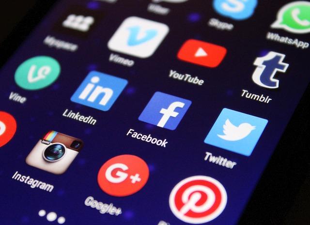 digital marketing proposal for doctors
