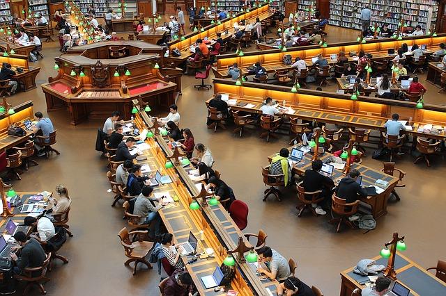 higher education marketing agencies