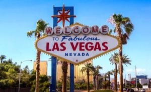 internet marketing agency las vegas nevada