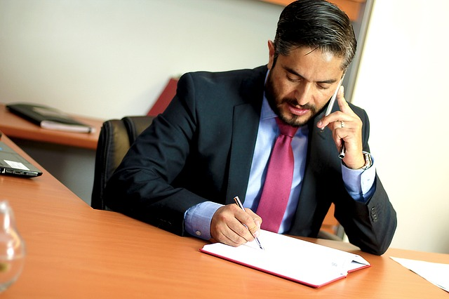 law firm marketing agencies