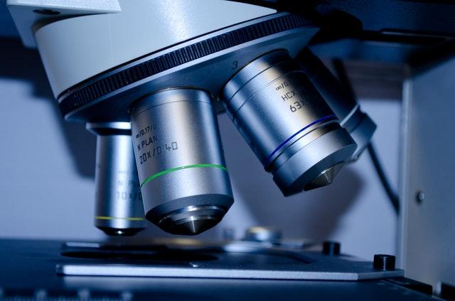 life sciences marketing agency