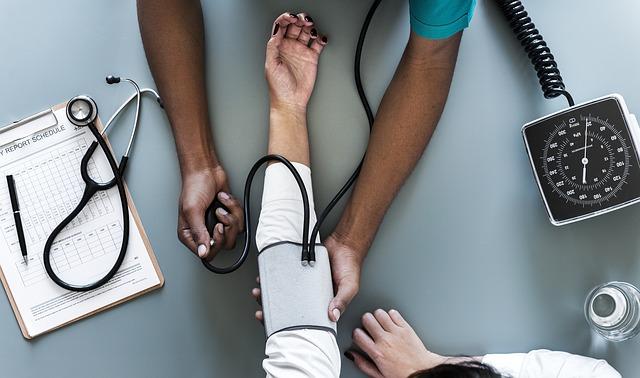 empresa de marketing médico