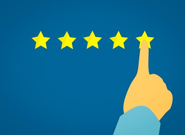 online marketing strategies for doctors