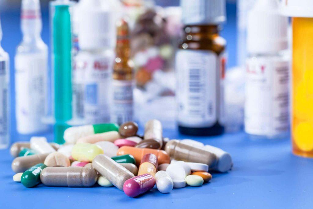 consultor de marketing farmacéutico