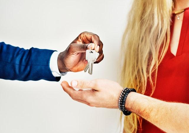 empresas de marketing inmobiliario