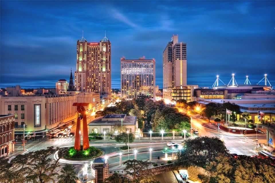 Digital Marketing Amp Advertising Agency San Antonio