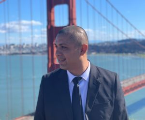 search engine marketing consultant lorenzo gutierrez