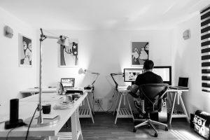¿Cuánto cuesta contratar a un desarrollador web?