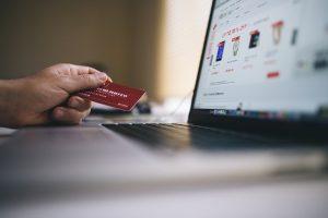 ¿Es el diseño de sitios de comercio electrónico más caro
