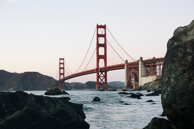 digital marketing california