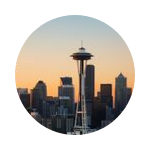 seattle marketing agency
