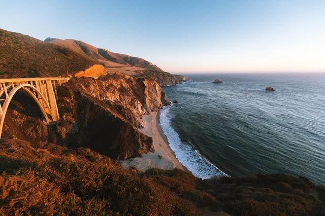 top marketing firms in california