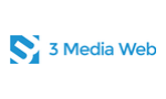 3 media web review