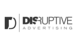 Disruptive Advertising review