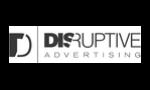 Disruptive Advertising review