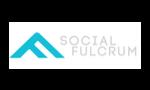 Social Fulcrum review