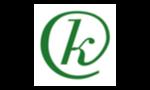 killian branding review