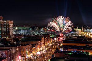 Nashville website design companies