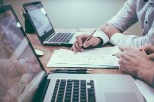 new york digital marketing consultancy