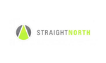 straight north review