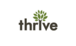 thrive agency review