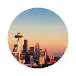 marketing consultant seattle washington