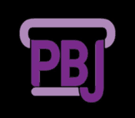 pbj marketing review