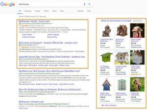 google ppc marketing ads for addiction treatment