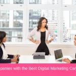 20 Companies with the Best Digital Marketing Campaigns