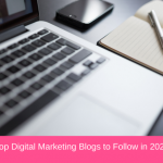 Top Digital Marketing Blogs to Follow in 2020