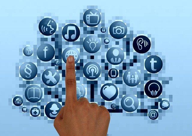 Full-Service Internet Marketing