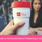 Guide to Successful Brand Positioning in 2021