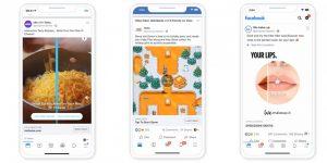 facebook ads for real estate agents