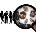 How Your Business Can Successfully Reach More Potential Customers