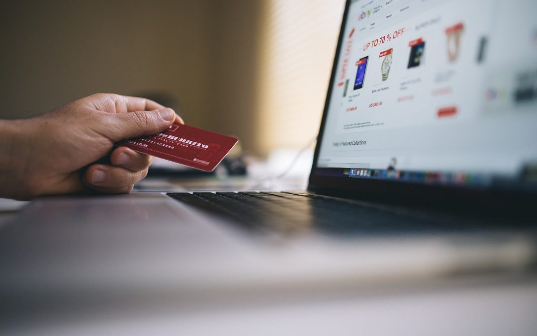How to Properly Market Your eCommerce Business Online