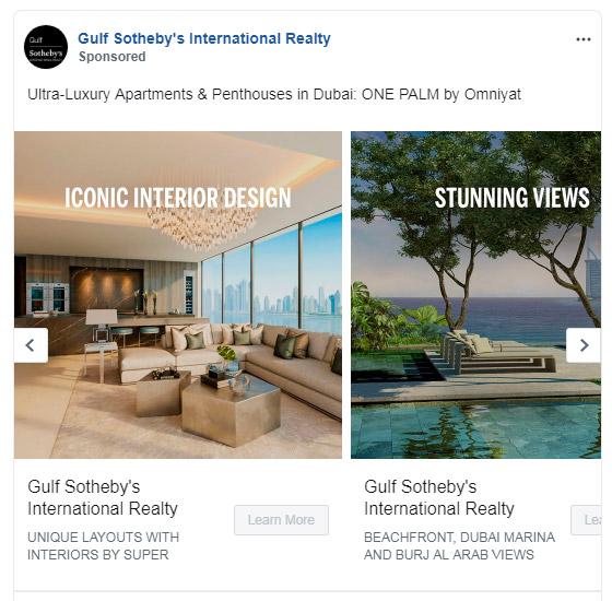 facebook-ads-for-real-estate