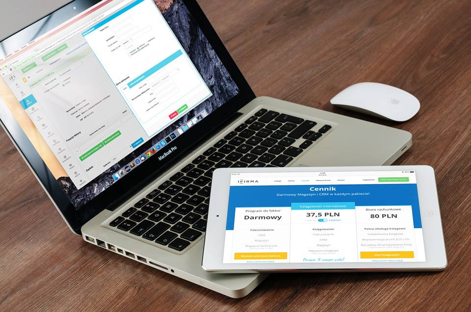 Why Website Responsiveness Helps Your Business Become Better