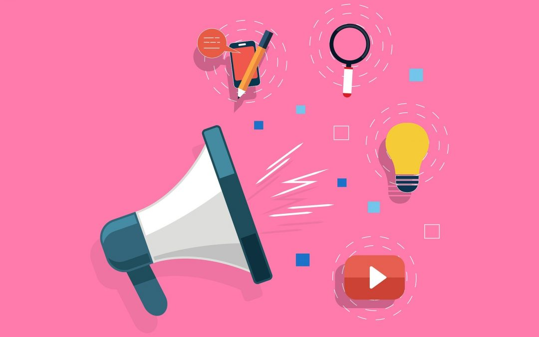 Marketing Tactics That Are Most Effective According to Experts