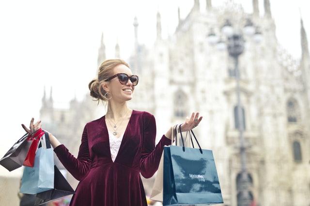 Brand Ambassadorship Influencer Marketing