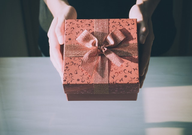 Smart Gifting  Influencer Marketing