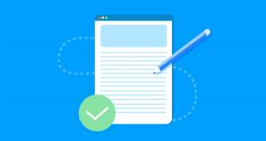 Content Optimization SEO Tools