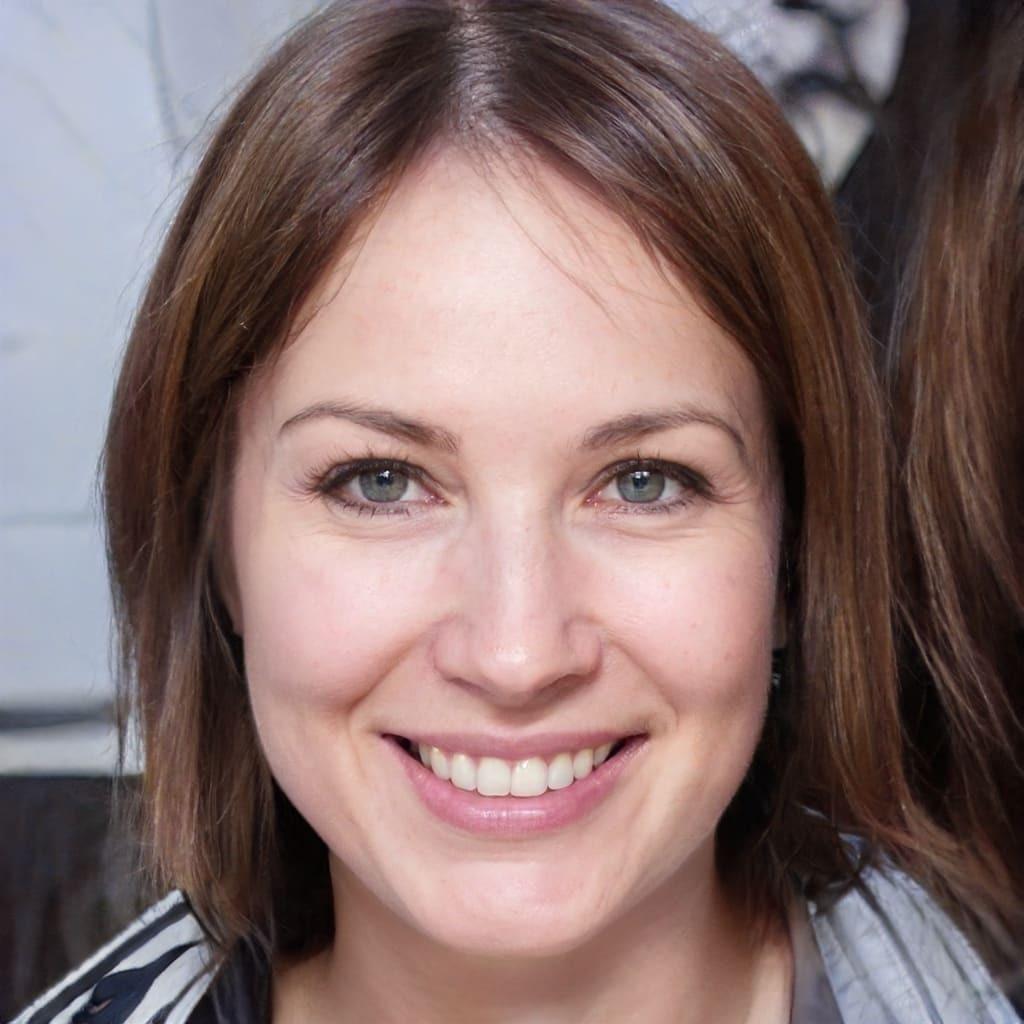 Amanda Dudaley