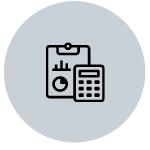 accountant digital marketing